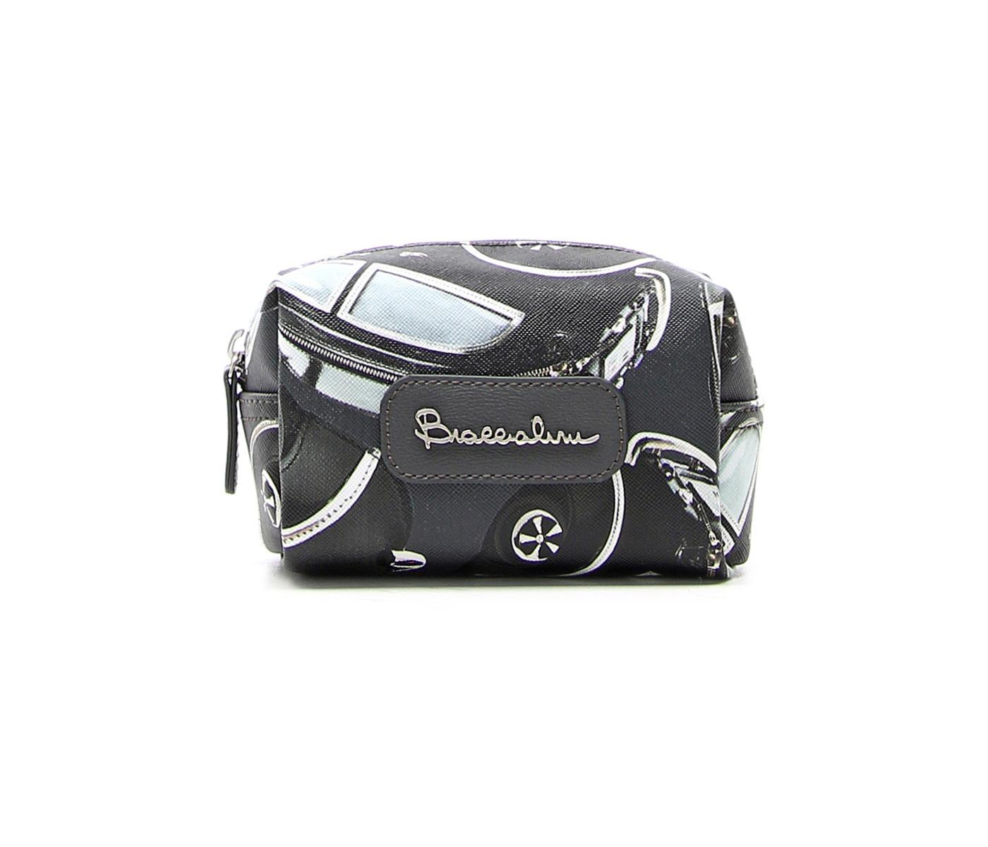 Design táska - Női olasz táskák - Braccialini shop  f409dd8aa9